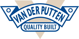 Van Der Putten Construction Ltd